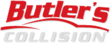 Butlers Collision, Inc.