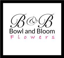 Bowl & Bloom
