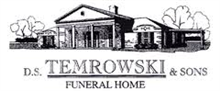 D.S. Temrowski & Sons Funeral Home