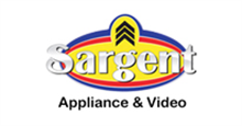 Sargent Appliance & Video