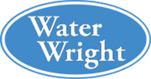 Water Wright